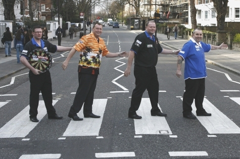 premier_league_2008_abbey_road.jpg