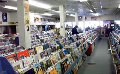 store_back_400×248.jpg