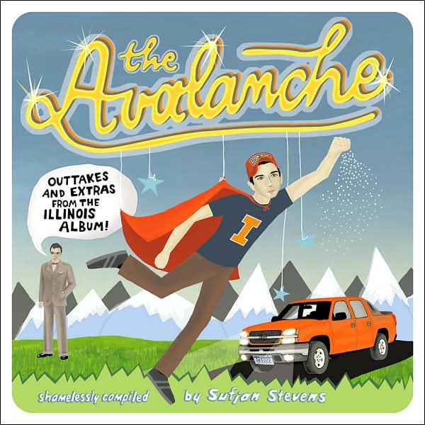 avalanche-716402.jpg