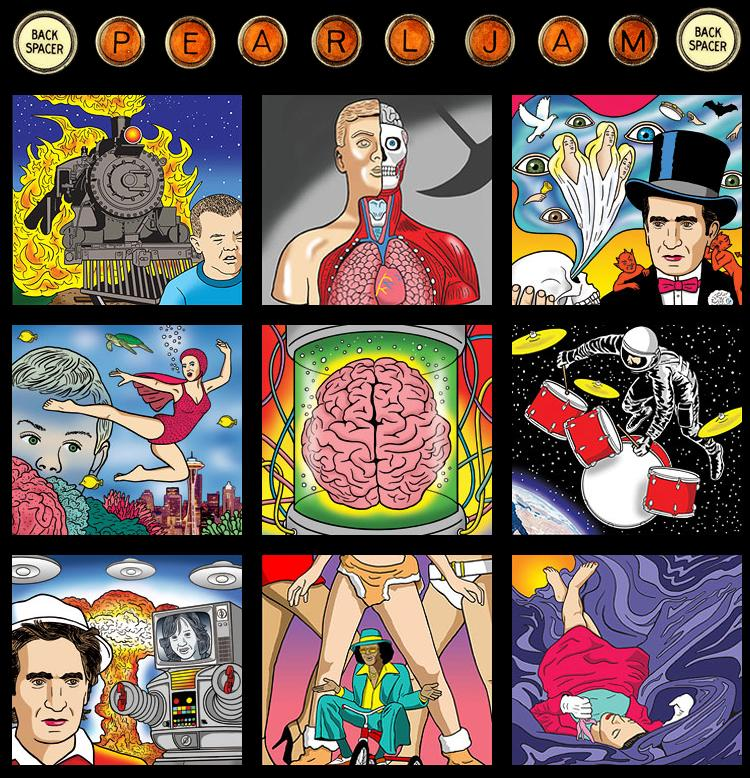 http://sleevage.com/wp-content/uploads/2009/09/backspacer-cover.jpg