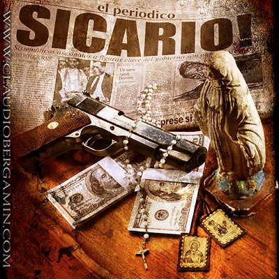 criminal-sicario02.jpg
