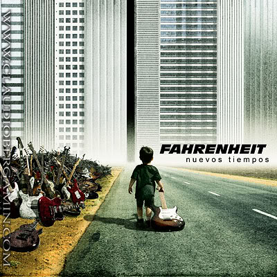 fahrenheit-nuevos-tiempos.jpg