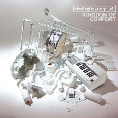 kingdom-of-comfort.jpg