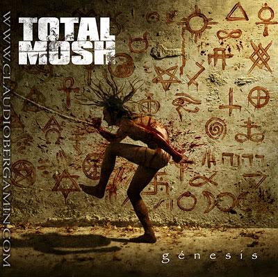 total-mosh-genesis01.jpg