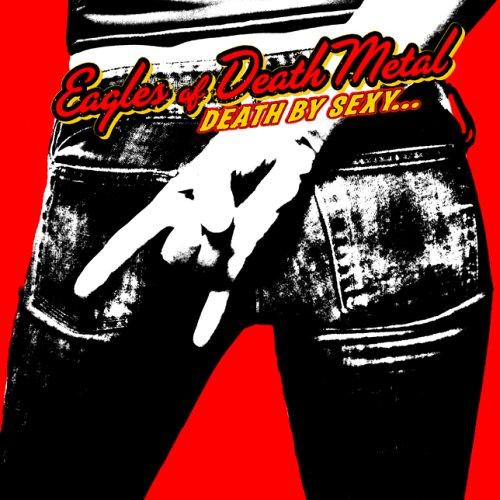 album-Eagles-of-Death-Metal-Death-by-Sexy-0