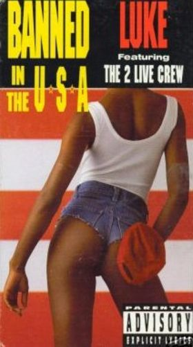 album_2-Live-Crew-Banned-in-the-USA