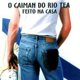 album_O-Caiman-Do-Rio-Tea-Feito-na-Casa