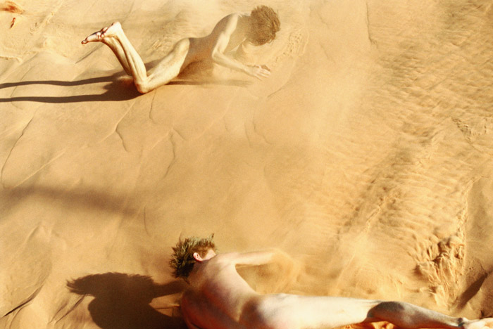 mcginley_falling_sand