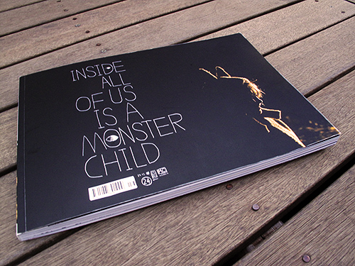monster_children_sleevage_cover