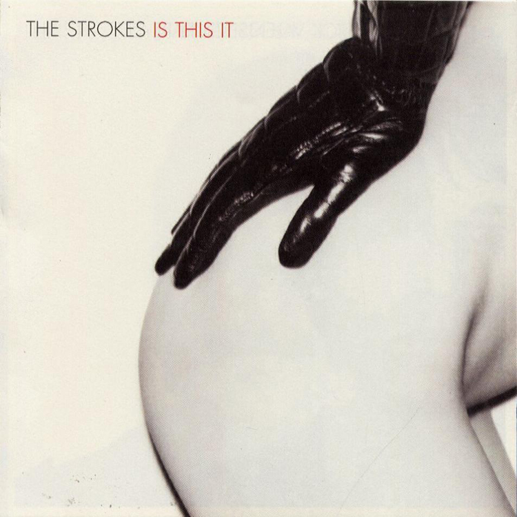 the_strokes_-_is_this_it_a