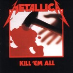 Metallica: Retrospective