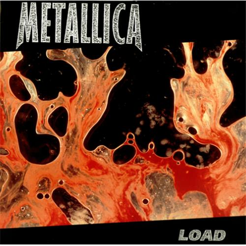 Metallica-Load--Reload-426016