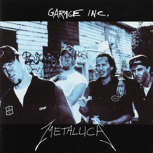 garage-inc