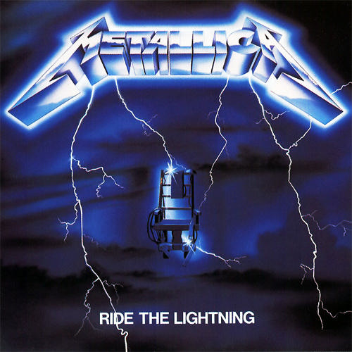metallica-ride-the-lightning