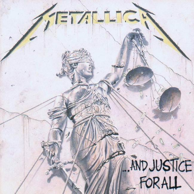 metallica_and_justice_for_all_a