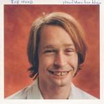 Bob Hund: Various Covers