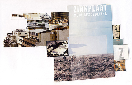zinkplaat_wip_collagescan