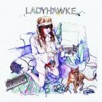 Ladyhawke: Ladyhawke