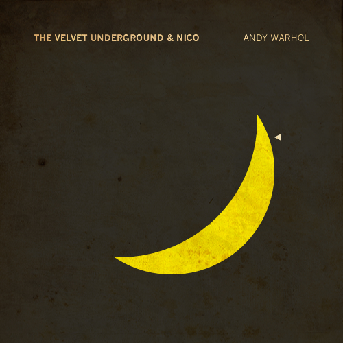 The Velvet Underground &#038; Nico